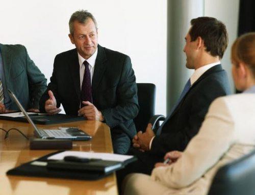 Saldo e stralcio contributi professionisti: con quali Casse è possibile?