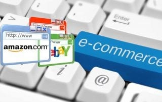commercio elettronico indiretto studio commercialisti marzorati e commerce