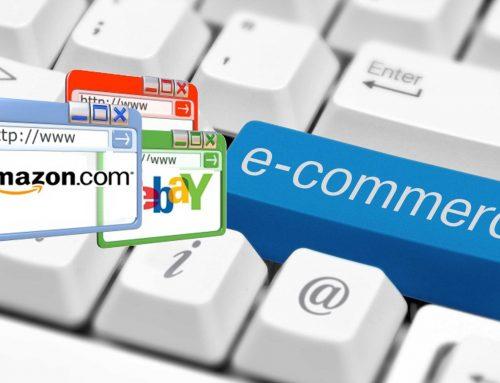 Approfondimento sul tema dei resi nel Commercio elettronico indiretto